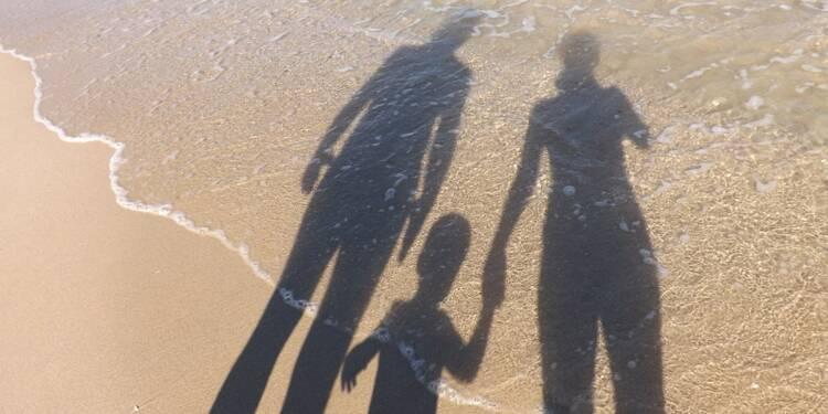 Enfants reconnus ou adoptés : ont-ils les mêmes droits que les autres ?
