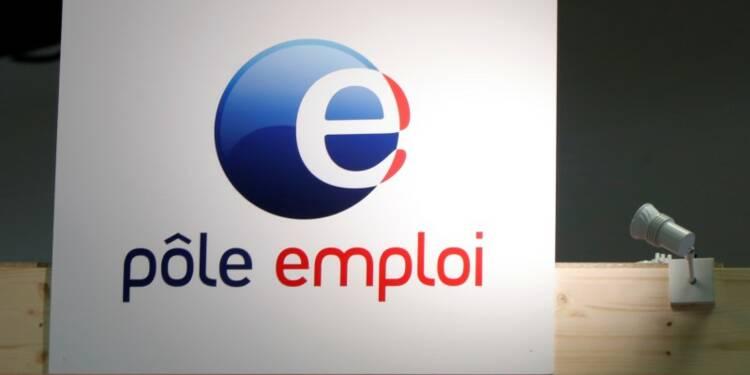 53df05d9d84 Le nombre de demandeurs d emploi en hausse en avril - Capital.fr
