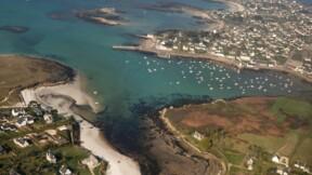 Loi littoral : cette réforme qui pourrait bétonner les bords de mer