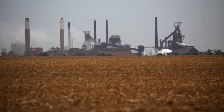 ArcelorMittal South Africa cède ses 50% dans Macsteel