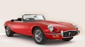 Ford T, Jaguar Type E, Citroën DS... Ces voitures de légende à qui vous pouvez dire merci !