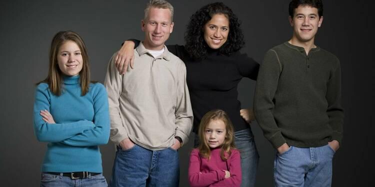 Famille recomposée : comment protéger le conjoint survivant dans la succession ?