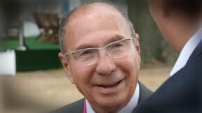 Zapping politique : les réactions après la mort de Serge Dassault