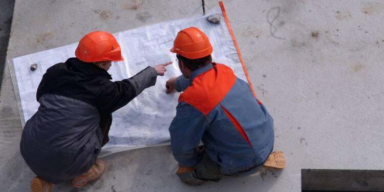 Chez Bouygues Bâtiment, le bien-être des salariés est aussi un grand chantier
