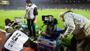 Qui est Mediapro, ce groupe qui a soufflé les droits de la Ligue 1 à Canal+ ?