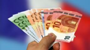 Pourquoi paye-t-on autant d'impôts en France?