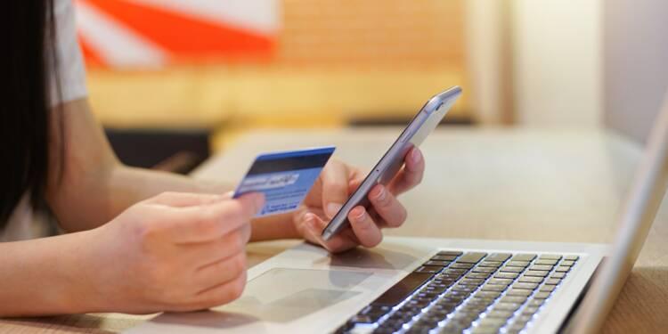 Arnaque bancaire : encore une décision défavorable aux victimes de phishing