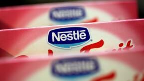 Nestlé veut supprimer jusqu'à 500 postes informatiques en Suisse
