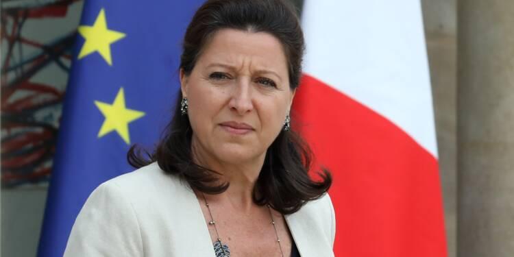 """Equilibre de la Sécu: le gouvernement ne va pas """"redistribuer"""" pour autant"""