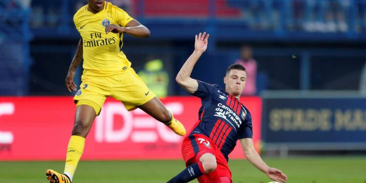 Ligue 1: Mediapro confirme le lancement d'une chaîne en France