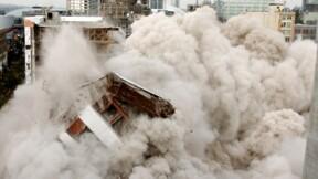 Immobilier : sans le soutien des banques, le krach est inévitable