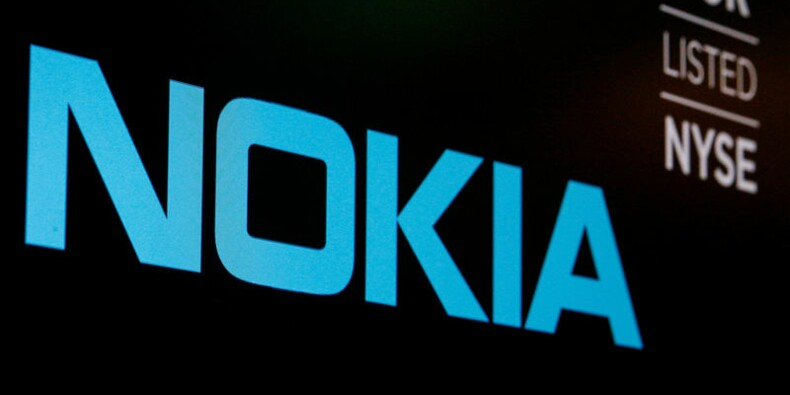 Nokia vend ses activités de santé, départ d'un de ses dirigeants