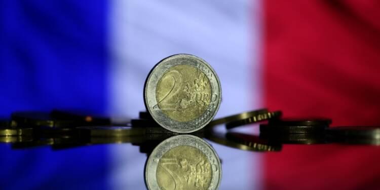 France: Des progrès à accentuer sur les délais de paiement