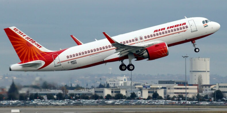 La mise en vente d'Air India n'attire aucune candidature