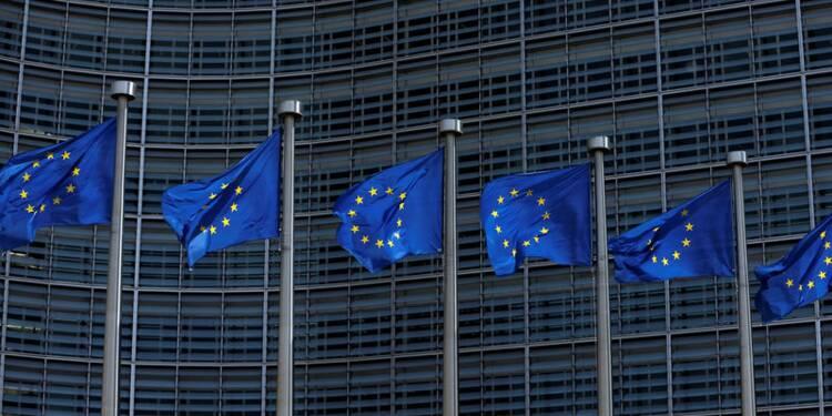 La Commission européenne propose 55 milliards d'euros pour soutenir investissements et réformes