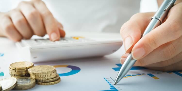 Participation et intéressement : vous serez moins taxés cette année grâce à l'année blanche