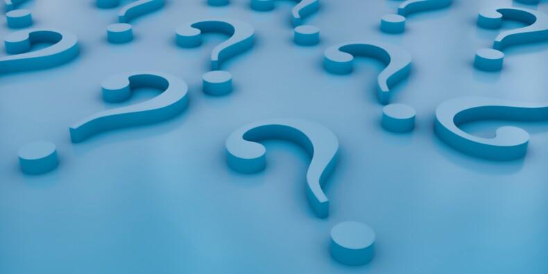 Est-ce une bonne idée d'inclure des SCPI dans son contrat d'Assurance vie ?