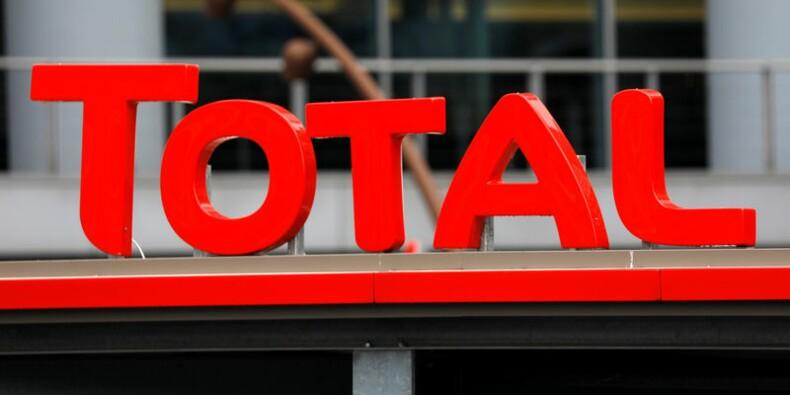 Total maintient son projet à La Mède malgré la menace de blocage