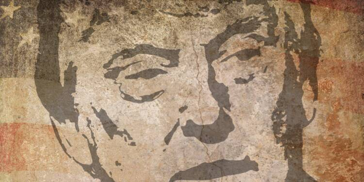 Donald Trump va-t-il faire basculer l'économie mondiale dans une guerre commerciale?