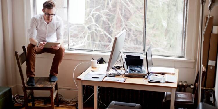 Auto-entrepreneurs : les démarches à faire impérativement si vous décidez de cesser votre activité