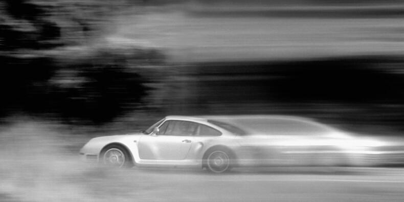 Vous aurez du mal à acheter certaines Porsche en 2018