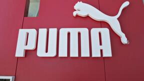 Puma installe son siège juste à côté de celui d'Adidas