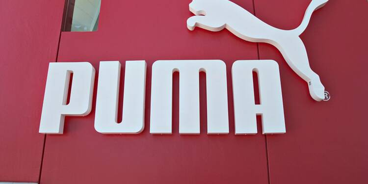 magasin puma paris ile de france