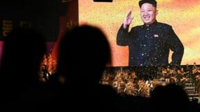 Sommet Trump-Kim : l'embarrassante note d'hôtel du dictateur nord-coréen
