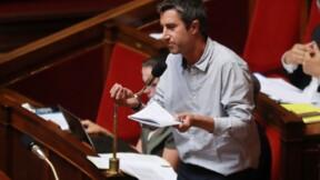 Zapping politique : pour Stéphane Bern, François Ruffin devrait mettre une cravate à l'Assemblée
