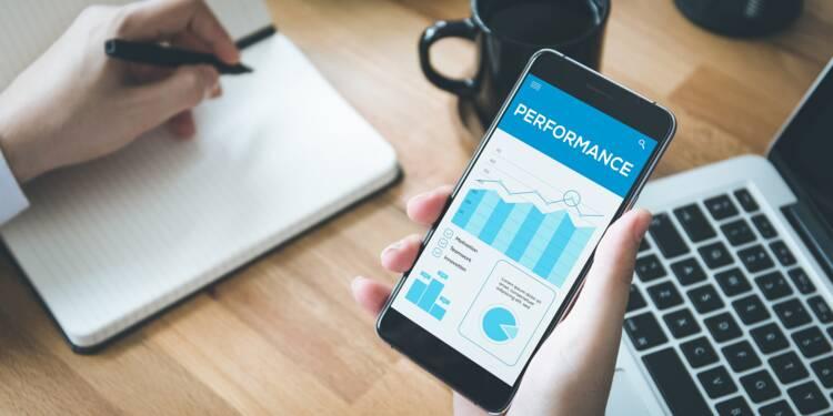 Les KPI, un indicateur de performance clé