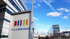 France 4 va disparaître des écrans télé