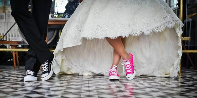Mariage sous la communauté : comment gérer l'argent du ménage