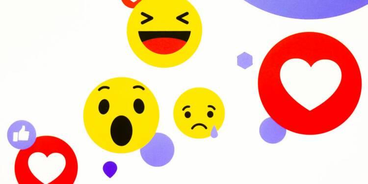 Les chauves et les roux ont enfin leur emoji