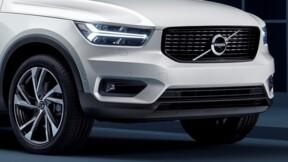 Volvo : les secrets de l'insolente réussite du constructeur suédois