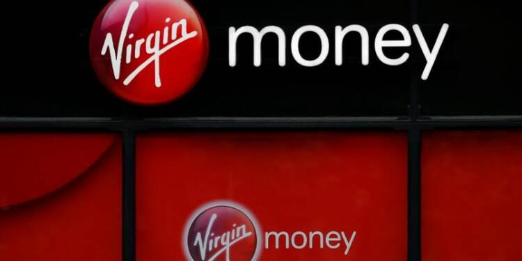 Une fusion CYBG-Virgin Money intéressante en termes de coûts