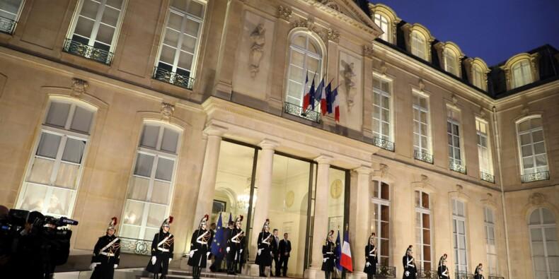 Soupçons de corruption : enquête ouverte contre le bras droit d'Emmanuel Macron