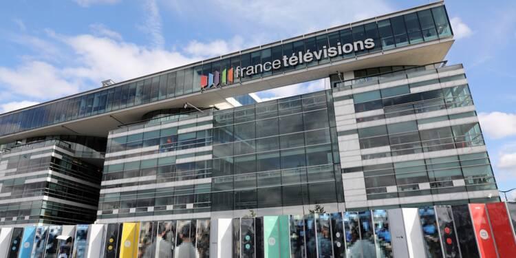 France Télévisions : le rapport choc de députés LREM qui contredit la ministre