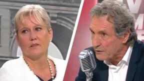 Zapping politique : Jean-Jacques Bourdin s'emporte face à Nadine Morano