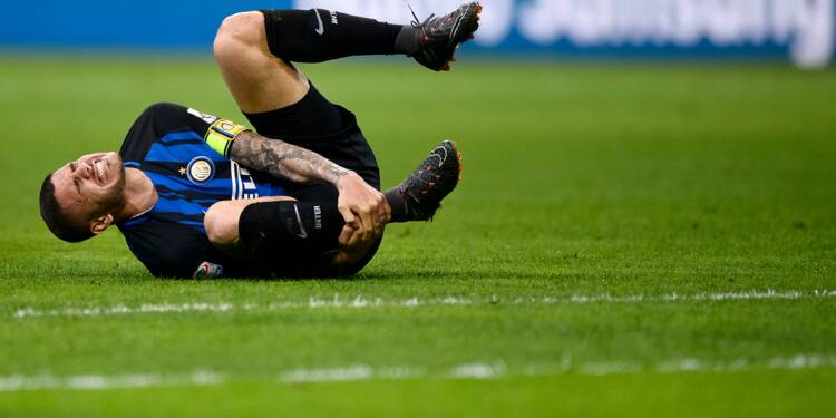 Mediapro définitivement dépossédé des droits TV sur la Serie A : Canal+ peut-il espérer ?