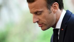 Aides sociales : Emmanuel Macron a-t-il acté une énorme coupe? Agnès Buzyn dément