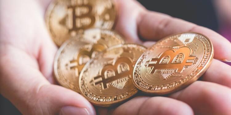 """Fiscalité du Bitcoin : """"Une solution élégante serait de le penser (et de le taxer) comme l'or"""""""