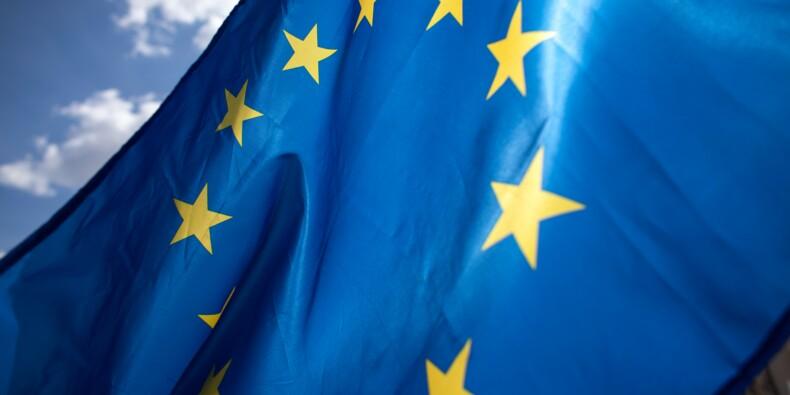 Le Brexit va coûter très cher aux entreprises françaises
