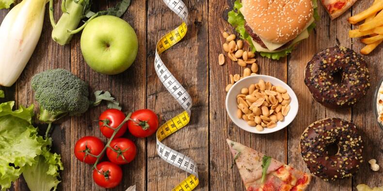 Additifs, pesticides, perturbateurs endoctriniens... quels effets sur la santé ?
