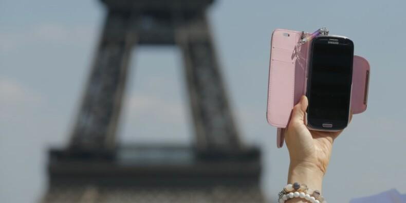 Dès 2019, le prix de vos appels mobiles vers l'Europe seront beaucoup moins chers