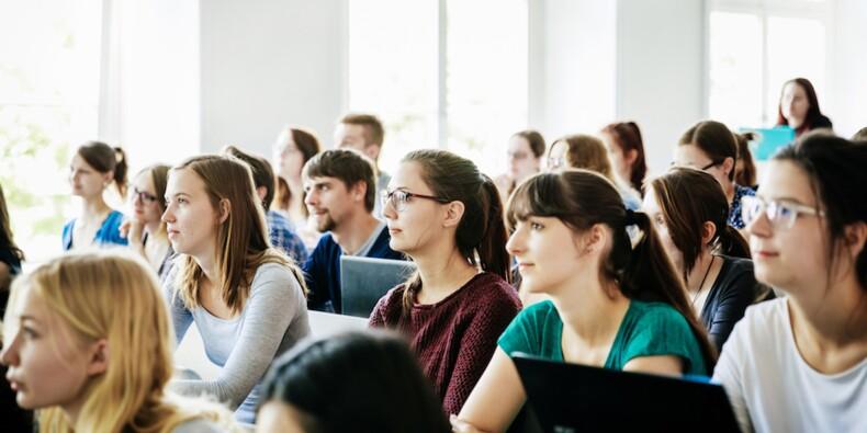 Classement QS : Découvrez les 20 meilleures universités et écoles françaises !