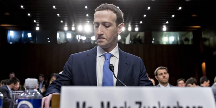 Marre des fuites de données personnelles chez Facebook ? Voici 5 alternatives au réseau social