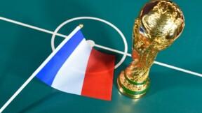 Coupe du monde de football 2018 : la demande de certains produits high tech explose