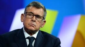 Carrefour : malgré les licenciements, l'ex-patron du groupe recevra une prime de 900 000 euros