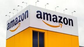 Nord : Amazon grossit et s'apprête à embaucher 500 personnes en CDI