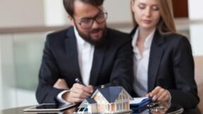 Immobilier : comment protéger son concubin ?